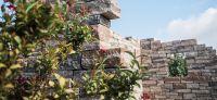 01_gartenplanung_beton_ruine