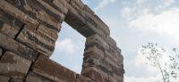 10_gartenplanung_beton_ruine