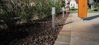 29_nachher_terrasse_keramikplatten