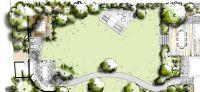 02_gartenplanung_outdoorkueche_spielplatz_weg_terrasse