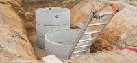 06_tiefbau_zisterne_gartenbewaesserung_regenwasser