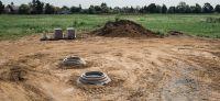 07_tiefbau_zisterne_gartenbewaesserung_regenwasser