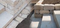 13_natursteinmauer_kalkstein_terrasse_treppenbau