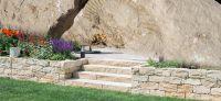 20_natursteinmauer_kalkstein_wegebau_terrassenbau_pflanzplanung2