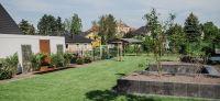 14_harmonische_Gartengestaltung